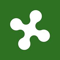 Farmacie in Lombardia