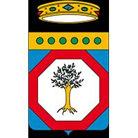 Farmacie in Puglia