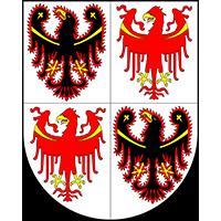 Farmacie in Trentino Alto Adige
